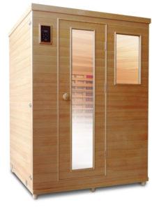 sauna japonais paris 15